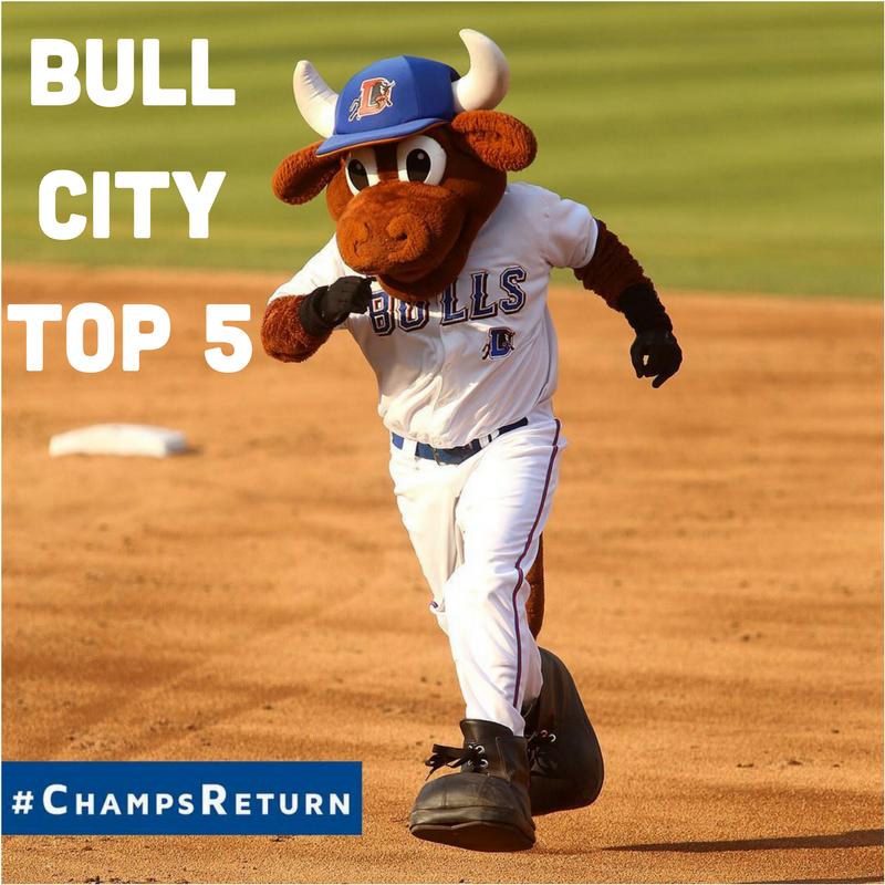 Bull City top 5.PNG