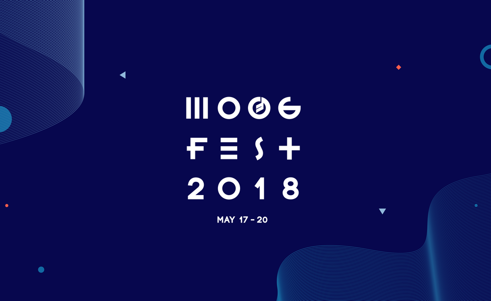 moogfest-2018.png