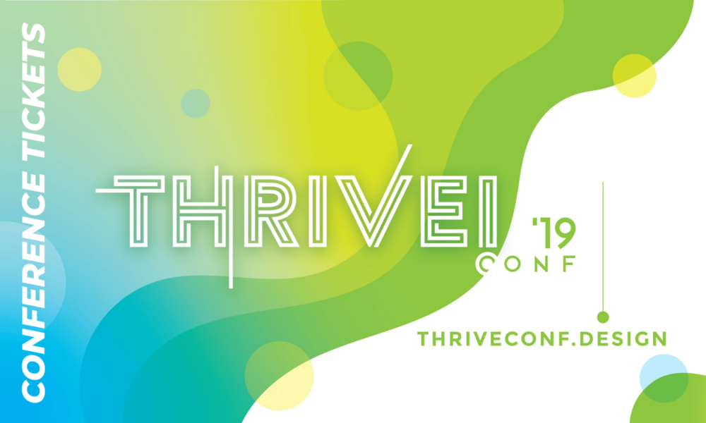 AIGA-Raleigh-Web-Thrive-Conference.png