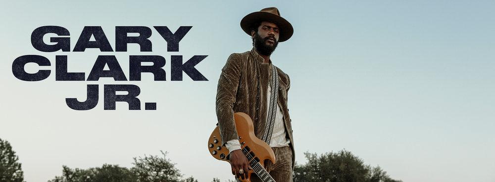 Gary-Clark-Jr-Durham-NC.jpg