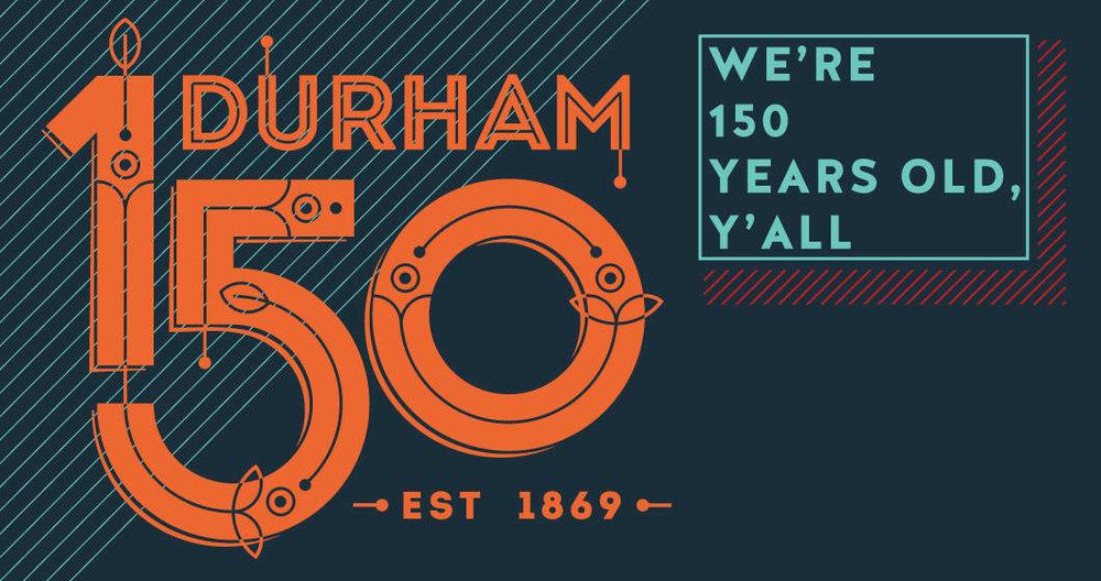 Durham-150-Opening-Celebration.jpg