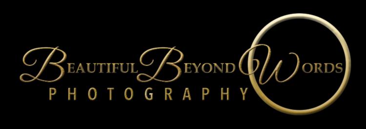 Beautiful Beyond Words Photography