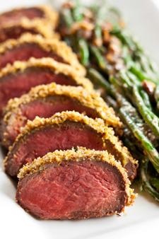 beef-tenderloin.jpg