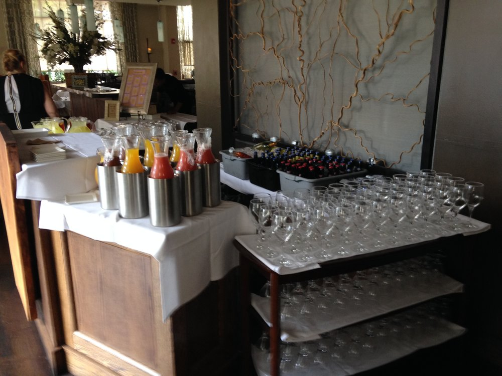 FRONT DESK BAR SET UP.jpg