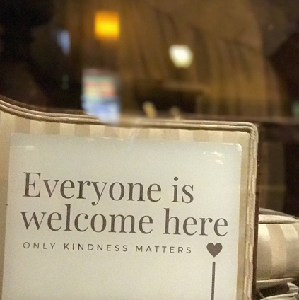 EVERYONE WELCOME.JPG