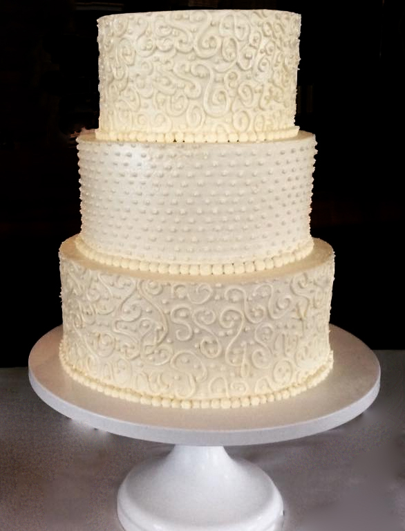 wedding cake copy.jpg