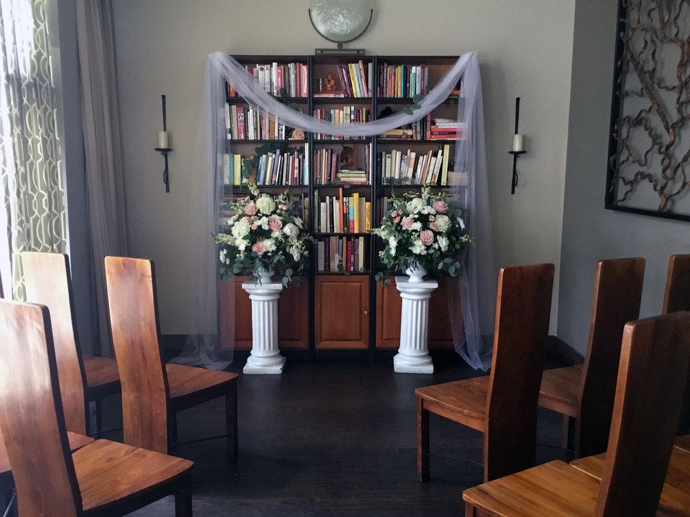wedding library.JPG