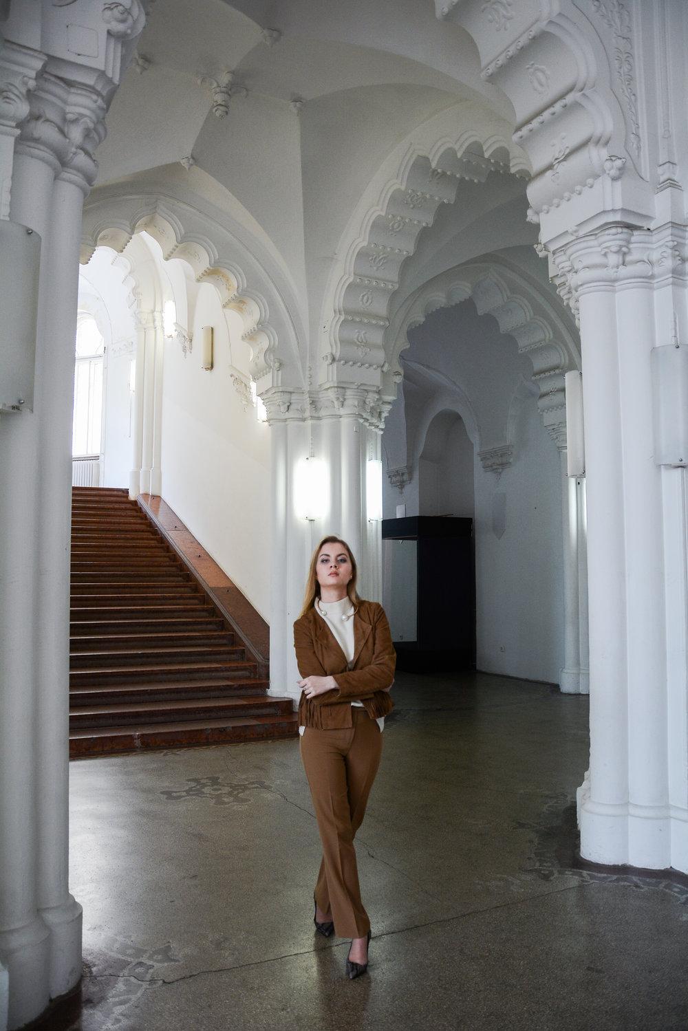 inside museum of applied arts_.jpg