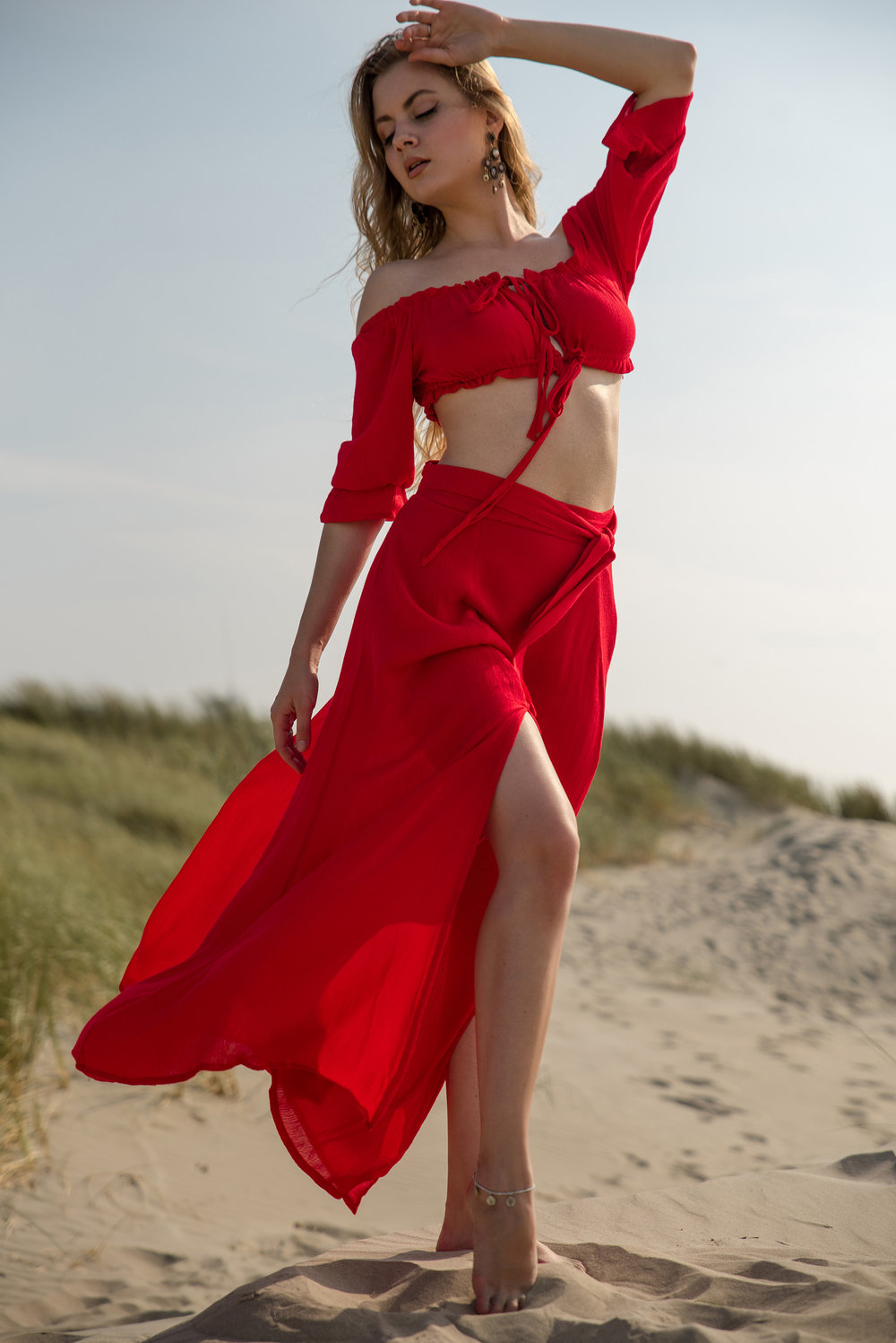 beachware red outfit_.jpg