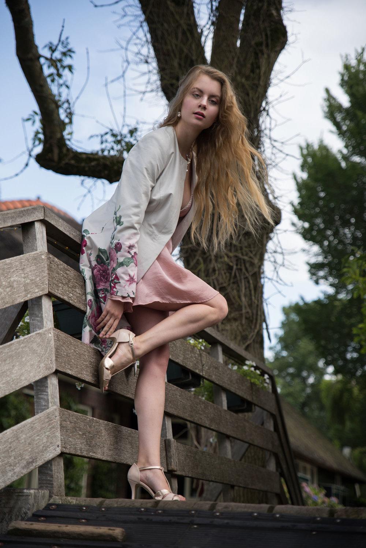 dress form zaful-4.jpg