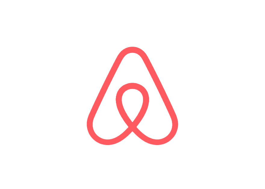 airbnb-logo-belo-880x628.png