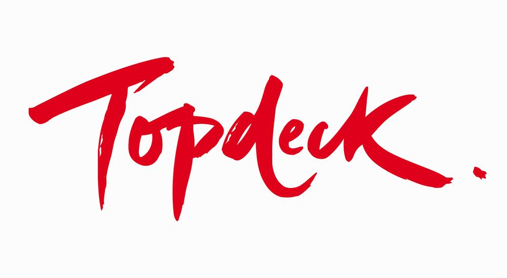 topd deck.jpg