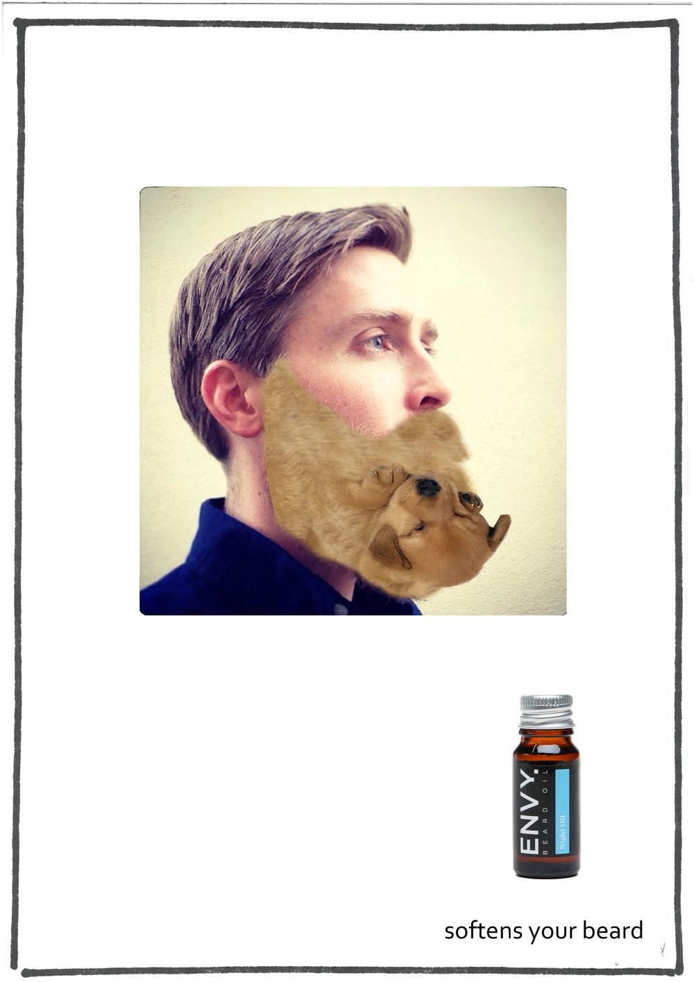 A3 puppy beard.jpg