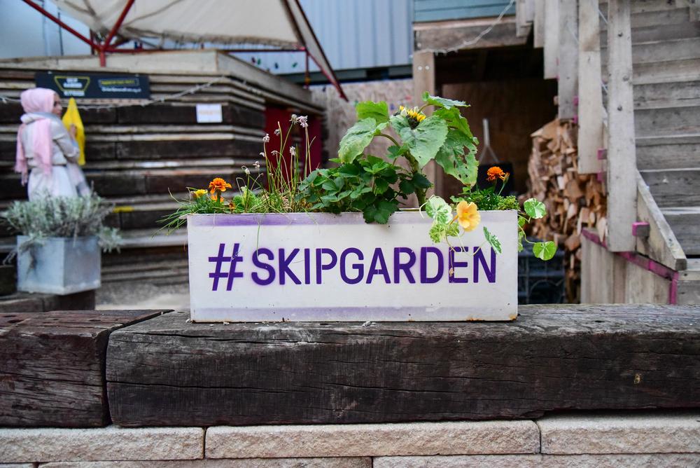 Skip Garden.jpg