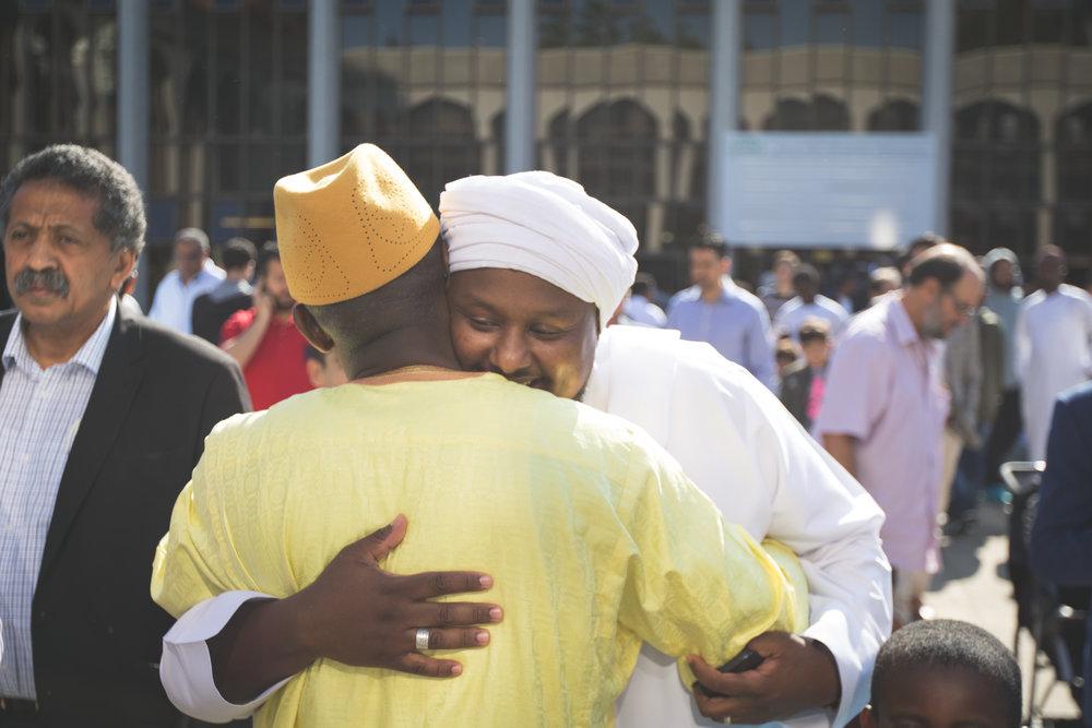 Eid Jul 2016 (48 of 123).jpg