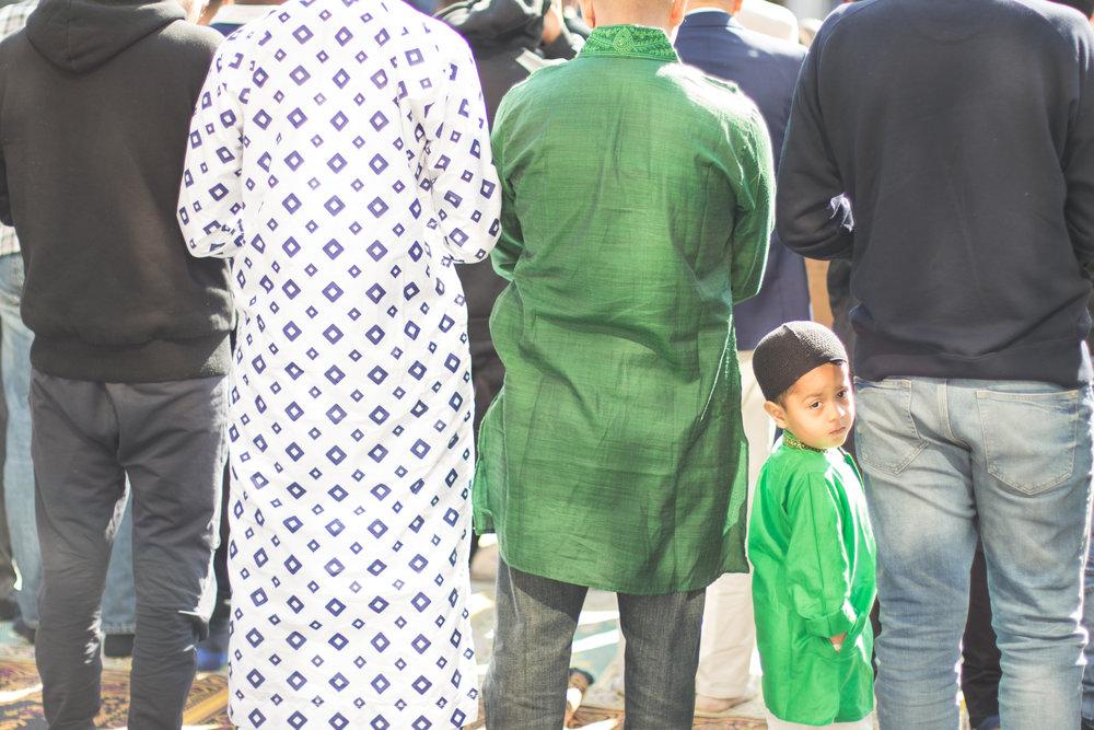 Eid Jul 2016 (108 of 123).jpg