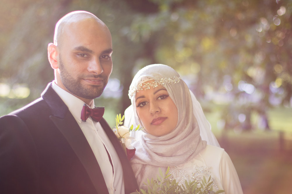 Zinia and Mohammed  (54 of 83).jpg