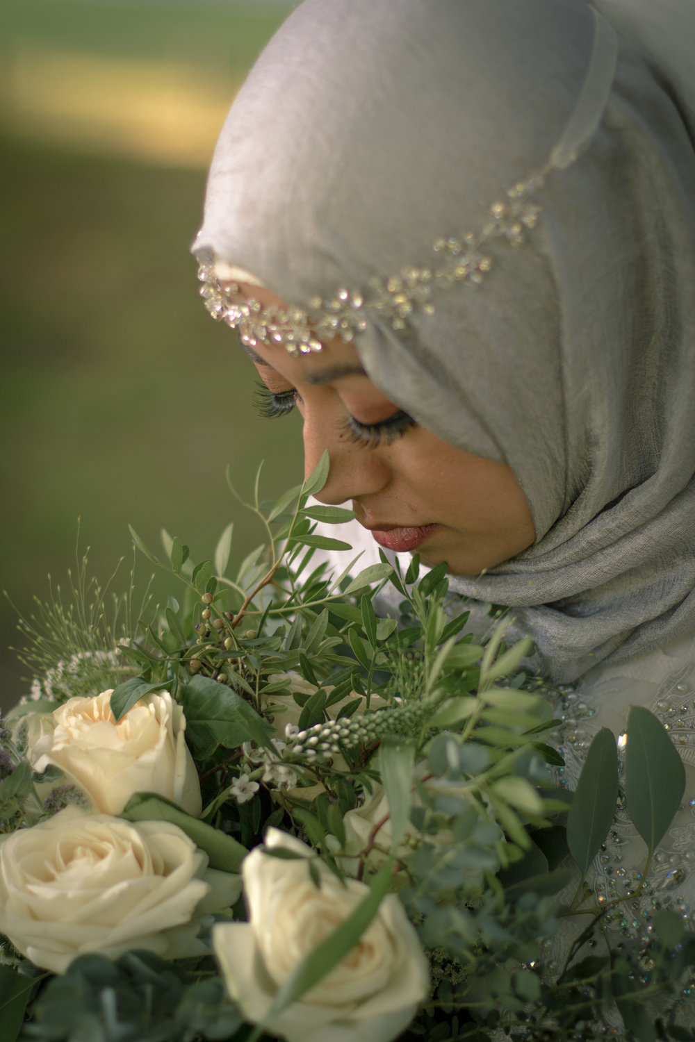 Zinia and Mohammed  (72 of 83).jpg