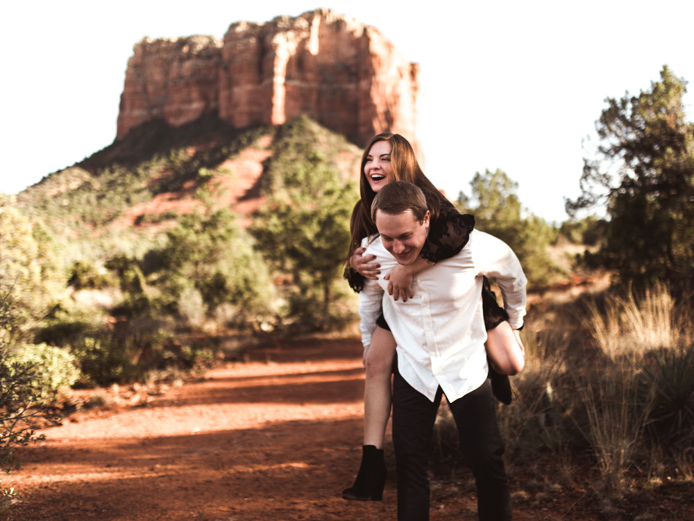 laughingcoupleinsedona