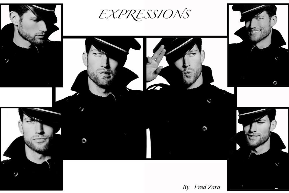jantrojanexpressiondoublepagebook.jpg