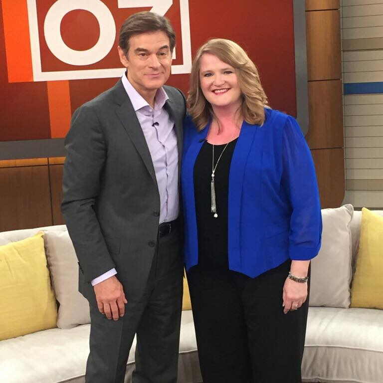 Anna and Dr Oz.jpg