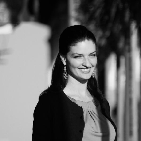 Shalon Headshot - Portrait.jpg