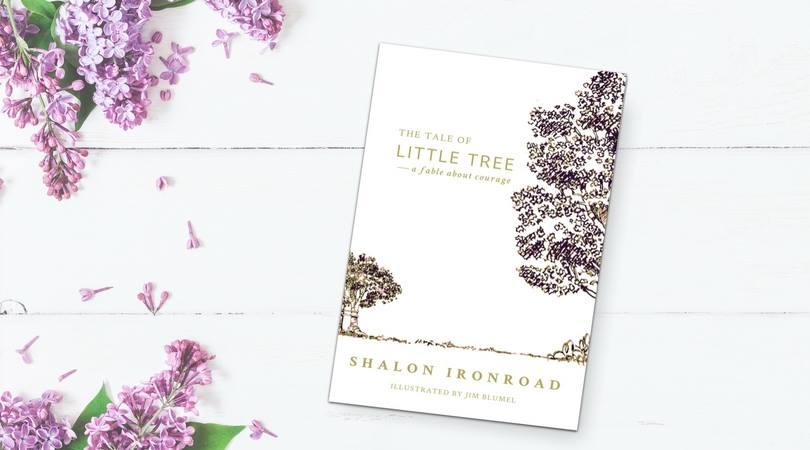 taleoflittletree.jpg