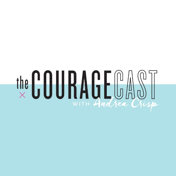 Couragecast08.jpg