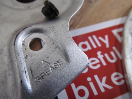 roller brake bung hole.jpg