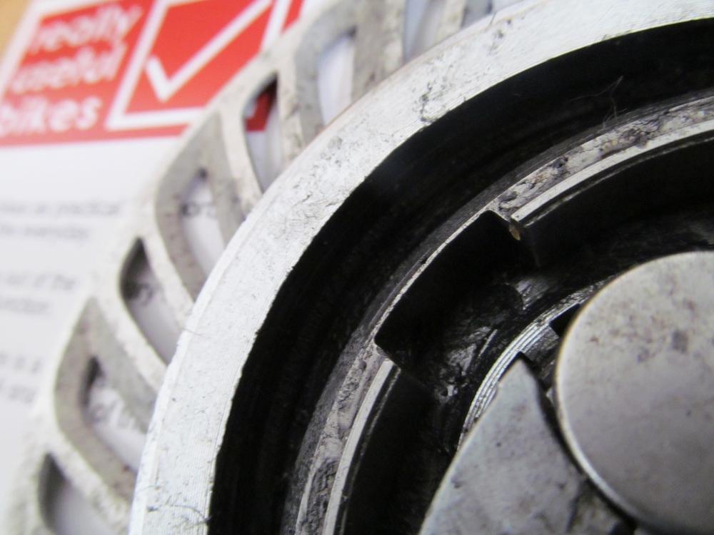 roller brake insides 001.JPG