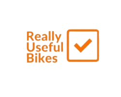 Really Useful Bikes