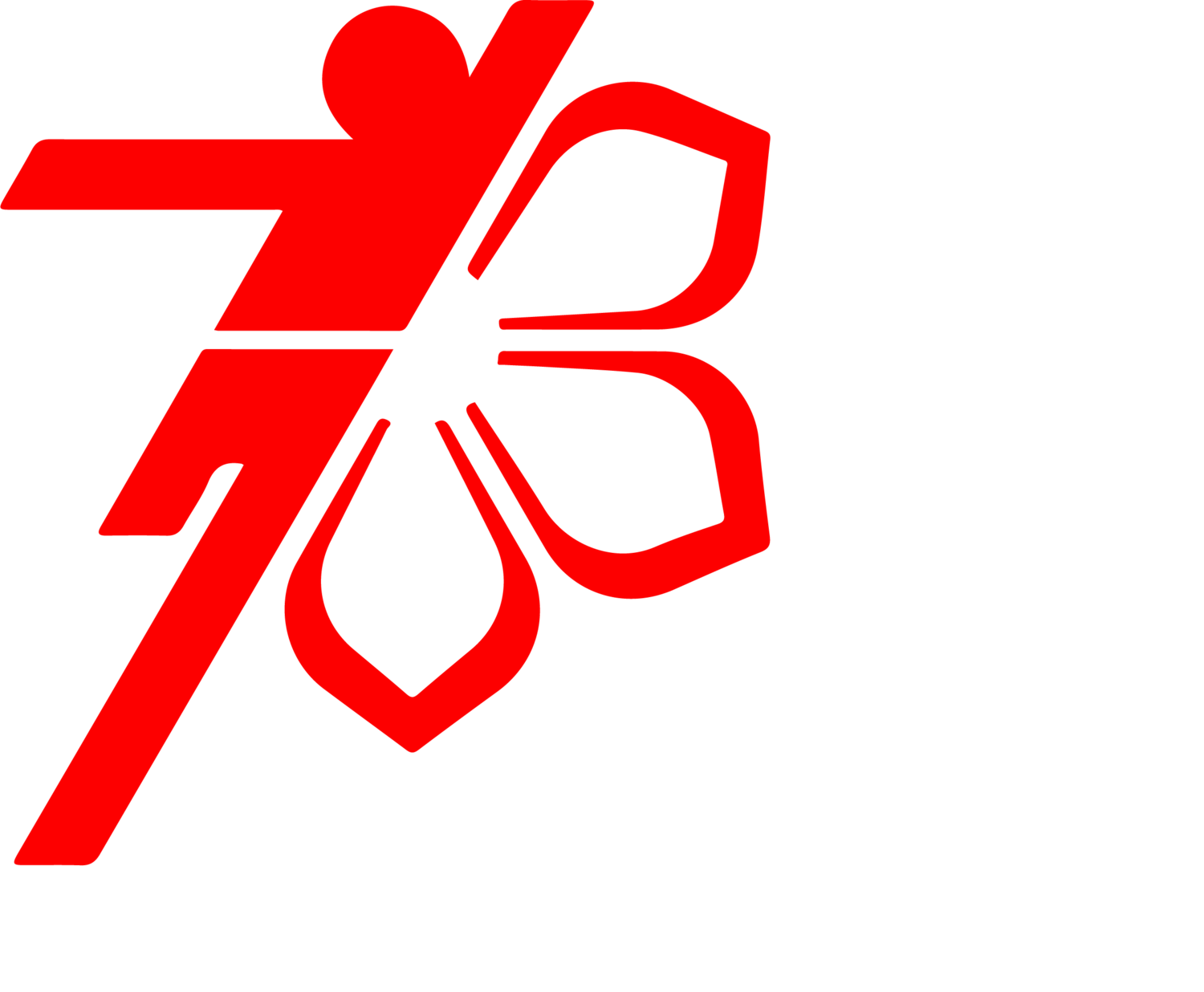 Amputee Coalition of BC