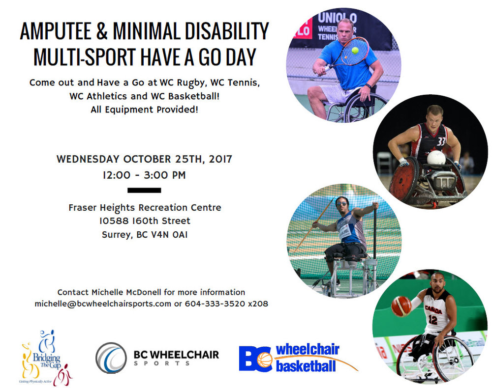Min Disability HAGD Poster - October 25.jpg