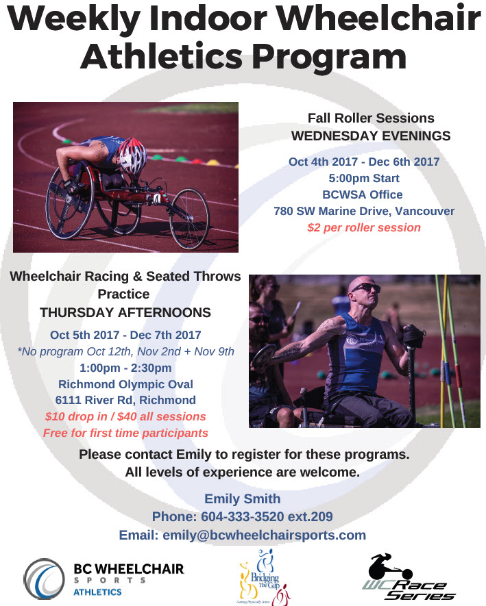 Weekly T&F Practices Poster.jpg