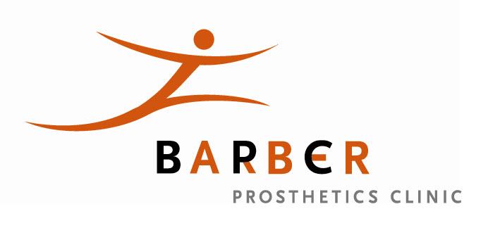 Barber Logo.jpg