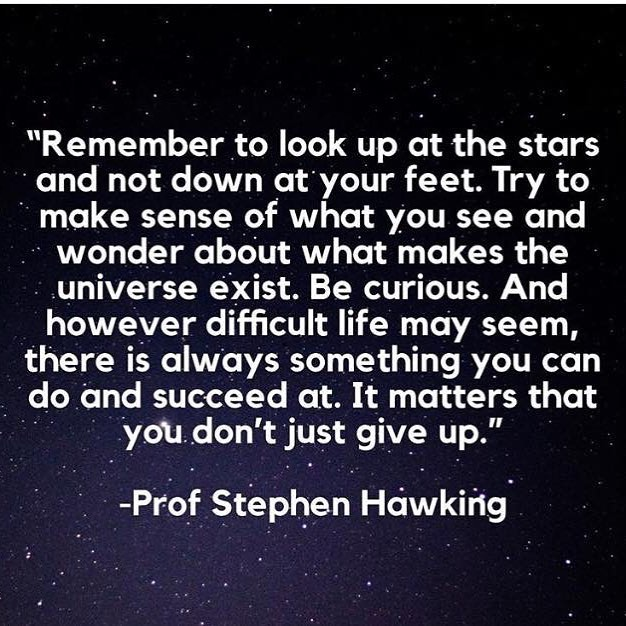 RIP Steven Hawking #stevenhawking #ampyoucan #amputeecoalitionofbc #motivation #rip #keepgoing #thankyou