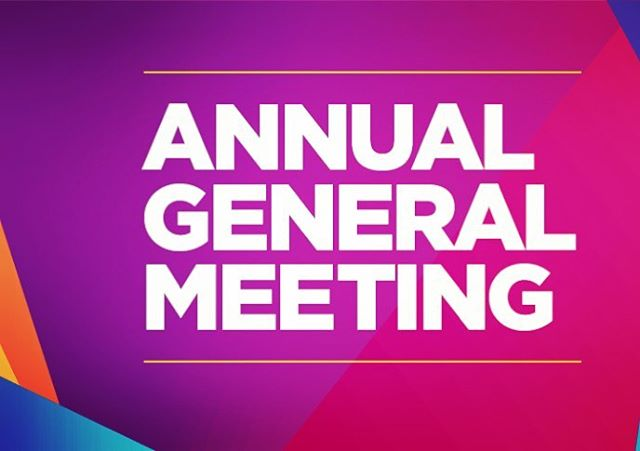 https://www.facebook.com/ACBCAmputeeCoalitionBritishColumbia/posts/345429172616562.  Attn: To our current ACBC members with paid and up to date active memberships, please be aware that we will be having our annual general meeting tonight at GF Strong at 6pm in the main board room. Please feel free to attend. We look forward to seeing you there. 🔆 #ampyoucan #amputeecoalitionofbc