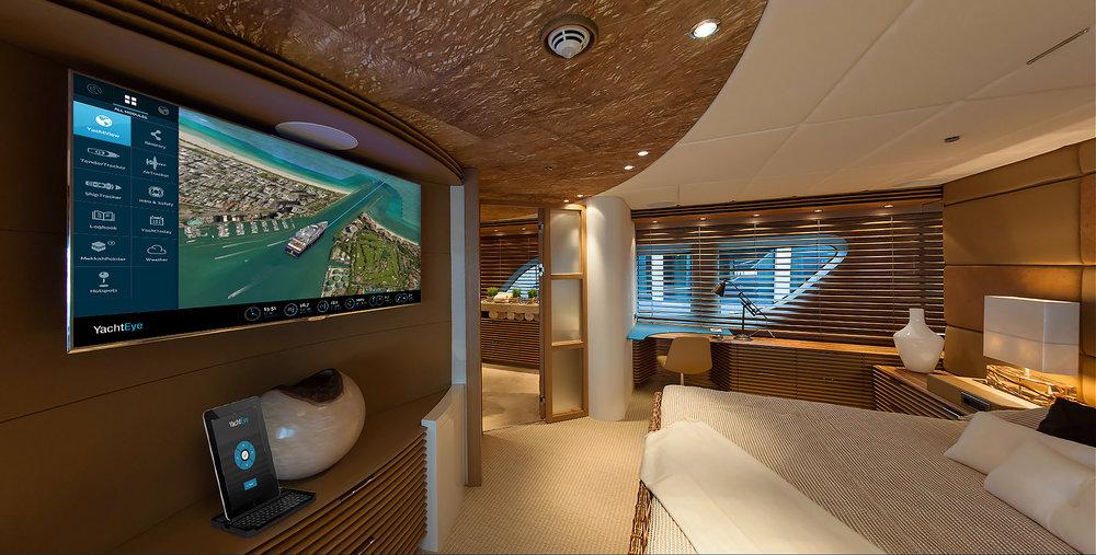 Yacht Eye TV & iPad.jpg