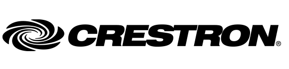 Crestron logo.png