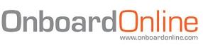 OnboardOnline logo.jpg