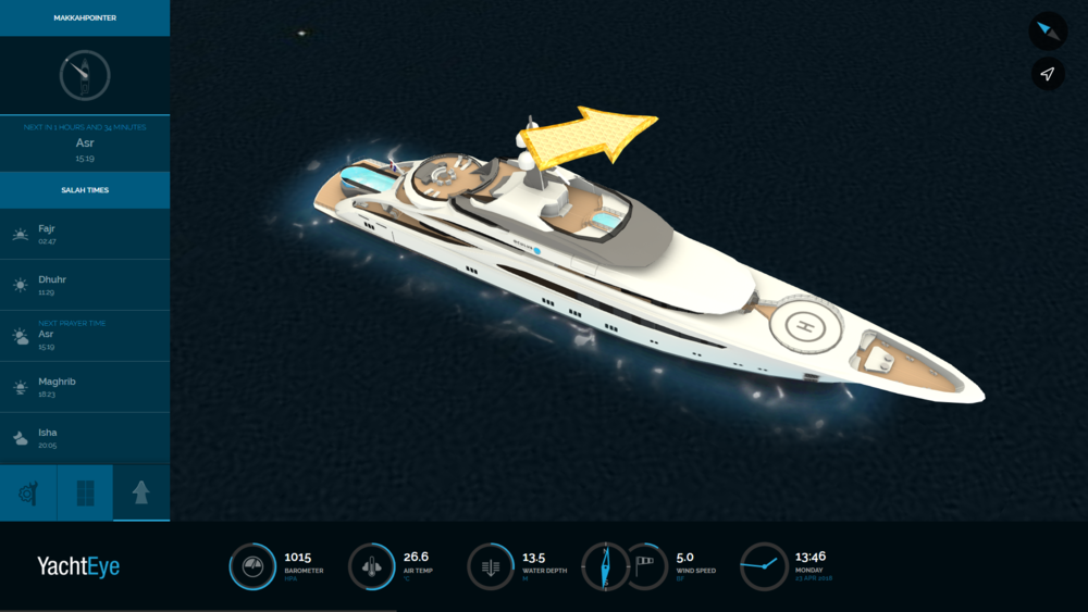 Makkah. yachtview.png