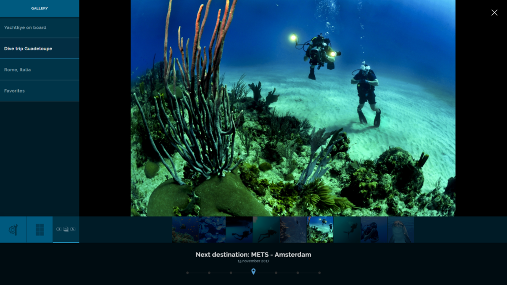 Gallery. dive trip 01.png
