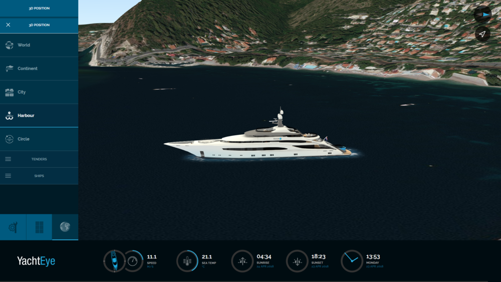 Yachtview. Yacht Close Up.png