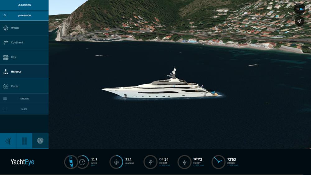 YachtView_Yacht.jpg