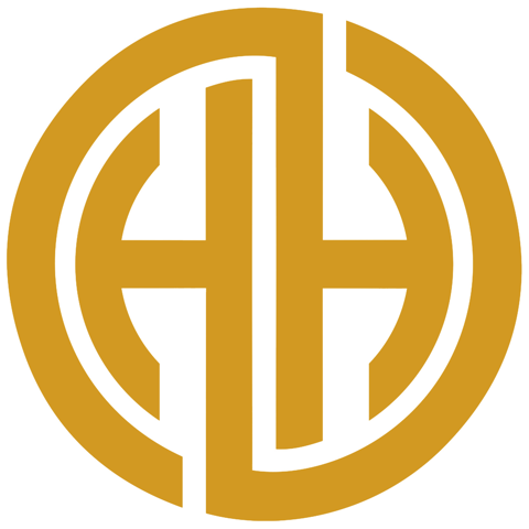 HH_Logo_Large_Urosh.png