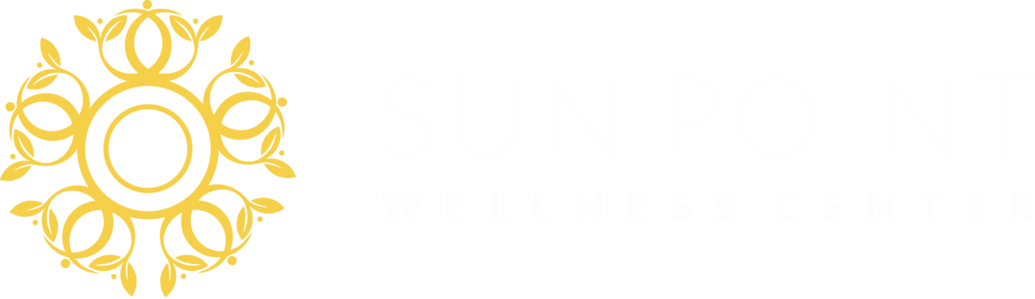 Sun Point Wellness Counseling