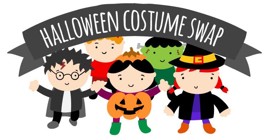 2017-09-23_HalloweenCostumeSwap.jpg