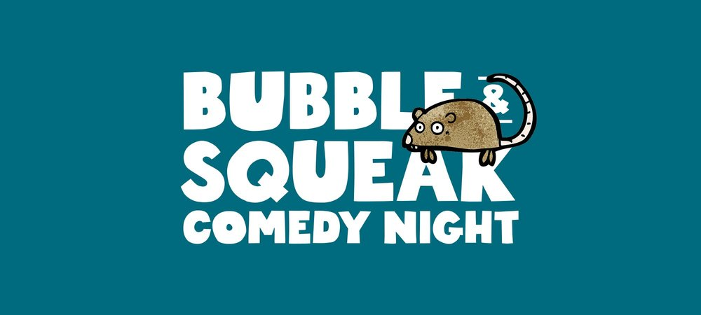 Comedy Night at Brentwood Social House