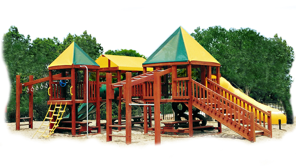 Playwood-Slider-2-946x532.jpg