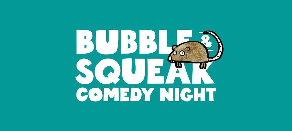 2019-01-25_ComedyNight-Header-horz.jpg